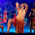 Best Aboriginal Performers for Private & Corporate Functions