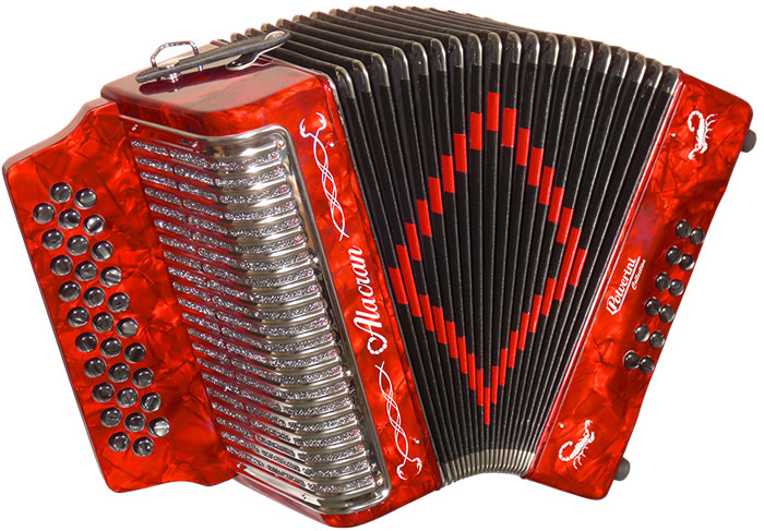 Accordion Player for hire in Adelaide