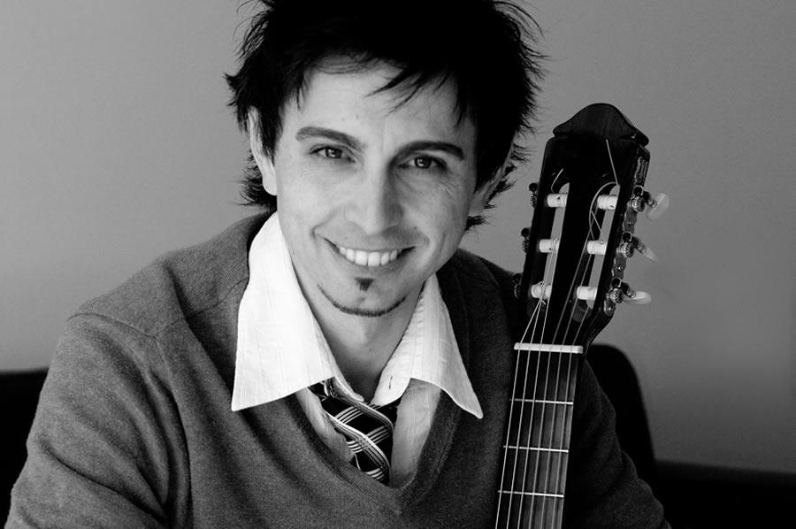 Acoustic Performer Adelaide