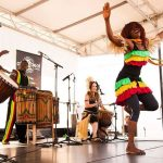 African Music Bands in Adelaide for Private & Corporate Events