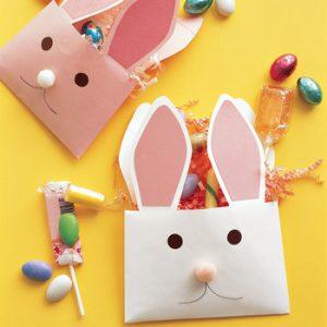 Arts & Crafts for children Adelaide