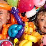 Balloonists Australia