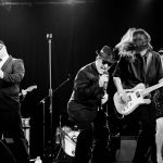 Blues Live Band in Adelaide for Private & Corporate Events