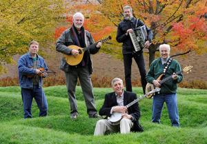celtic-irish-band-adelaide