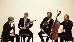 Classical Musicians Adelaide for Hire