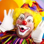 Party Clowns in Adelaide for Private & Corporate Events