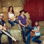 Country Music Bands in Adelaide for Private & Corporate Events
