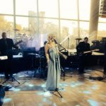 Cover Bands for Hire in Adelaide for Corporate & Private Events
