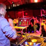 Hire Adelaide Party DJ, Wedding DJ, Corporate DJ for All Events