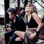 Adelaide Duos Band for Weddings, Corporate & Private Events