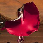 Flamenco Dancers, Guitarists & Groups in Adelaide for All Events