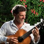Instrumental Guitarist & Singer in Adelaide for All Events