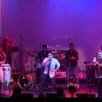 Latin Band Australia