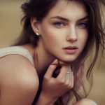 Experienced Models & Actresses Adelaide Commercials & Events