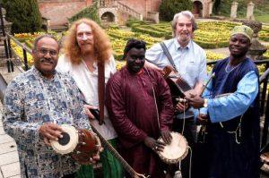 multi-cultural-bands-adelaide