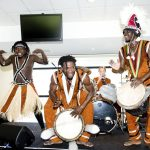 Multicultural Band in Adelaide for Private & Corporate Events