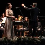 Hire Adelaide Opera Singers for Private & Corporate Events