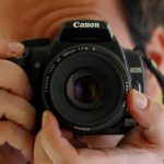 Hire Adelaide Photographer for Corporate & Private Events