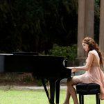 Pianist Australia