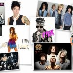 Hire Tribute Band in Adelaide for Private & Corporate Events