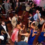 Wedding Entertainment Adelaide Australia